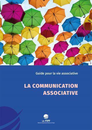 La Communication associative