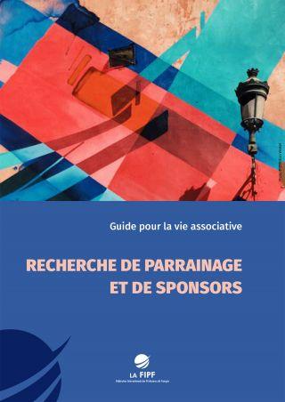 Recherche de Parrainage et de sponsors
