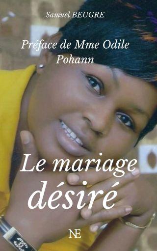 Le Mariage désiré