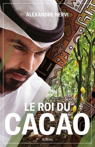 Le Roi du Cacao