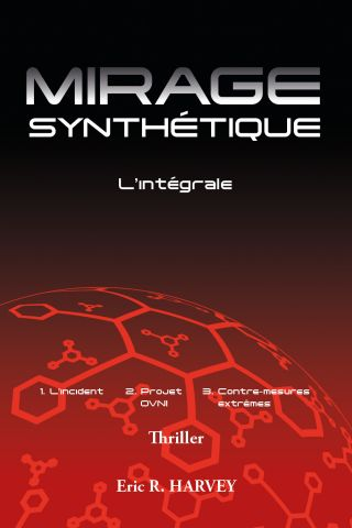 Mirage synthétique