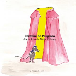 L'histoire de Peligroso