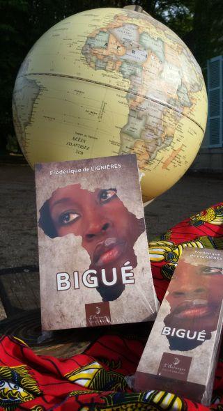Bigué