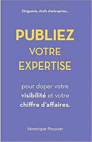 Publiez votre expertise
