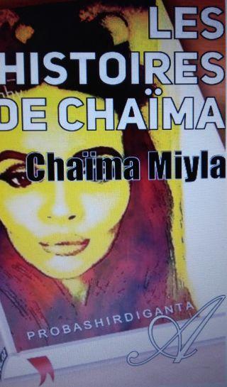 Les histoires de Chaïma