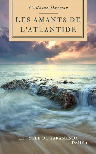 Les amants de l'Atlantide