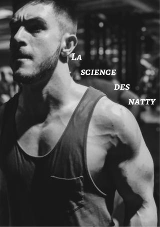 La science des natty 2.0