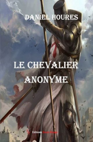 Le Chevalier Anonyme