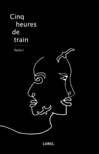 Cinq heures de train
