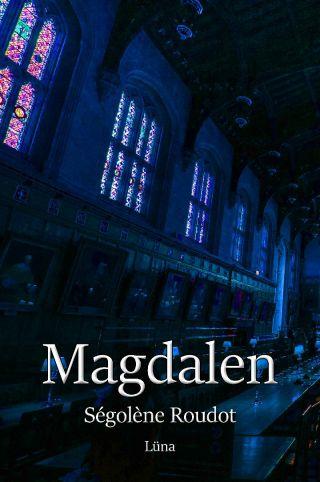 Madgalen