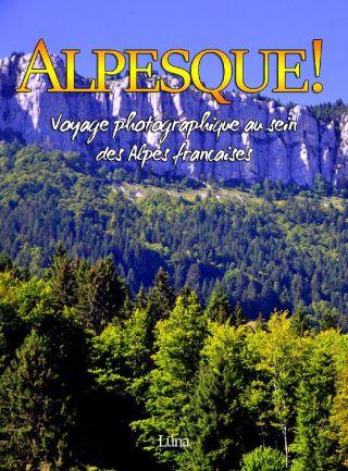 Alpesque!