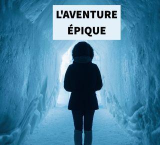 L'aventure épique