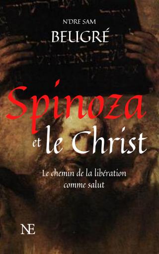 SPINOZA ET LE CHRIST