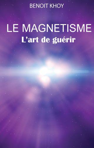 LE MAGNETISME