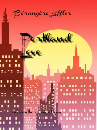 Portland Love