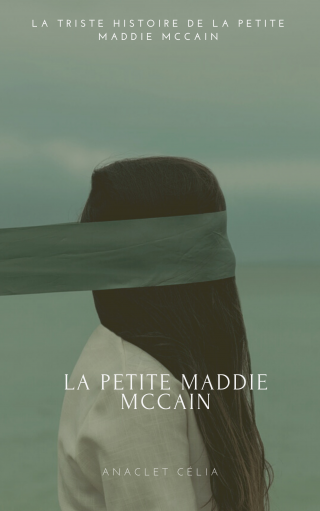 LA PETITE MADDIE MCCAIN