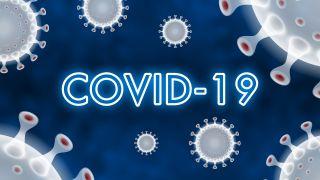 CORONAVIRUS OU COVID-19