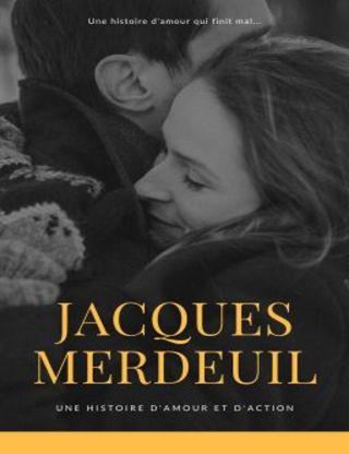 Jacques  Merdeuil