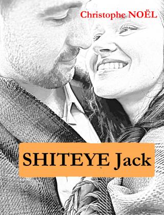 SHITEYE Jack
