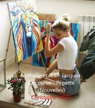 Nathalie et Jean-Jacques