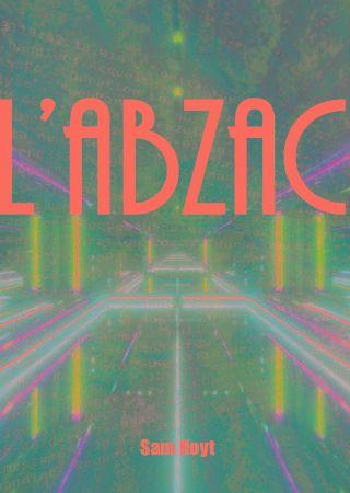 L'Abzac
