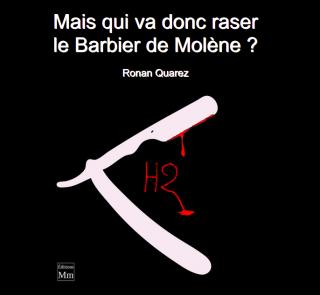 Mais qui va donc raser le Barbier de Molène ?