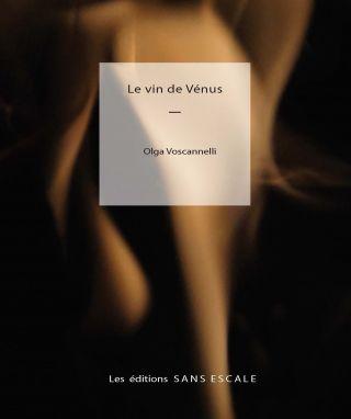 Le vin de Vénus