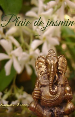 Pluie de jasmin