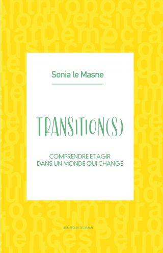 TRANSITION(S)