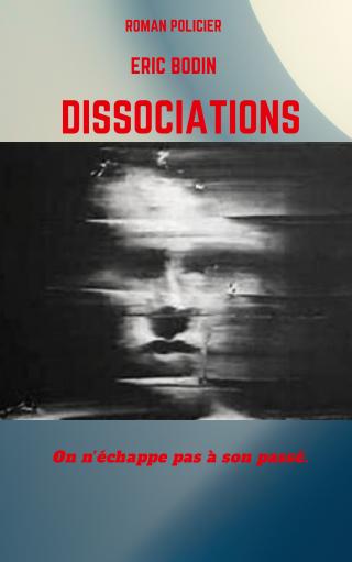 DISSOCIATIONS