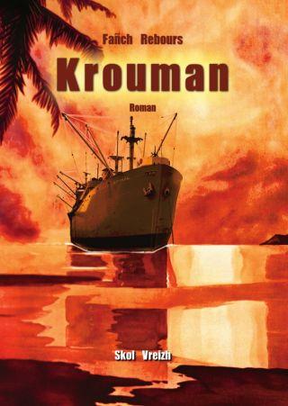 Krouman