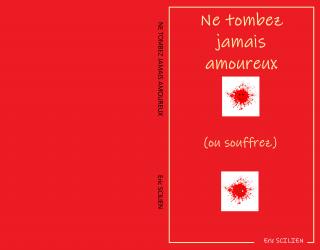 NE TOMBEZ JAMAIS AMOUREUX