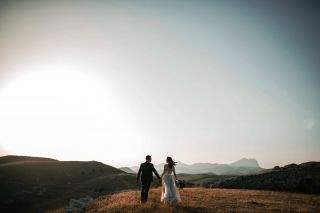 Biblical Teaching on Marriage and divorce.