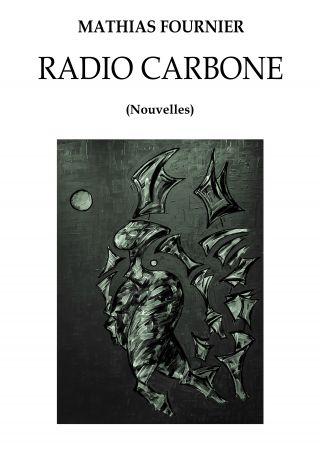 RADIO CARBONE