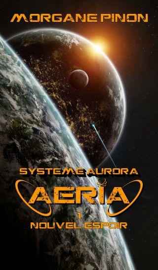 Système Aurora