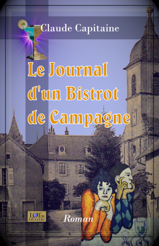 Le Journal d'un Bistrot de Campagne