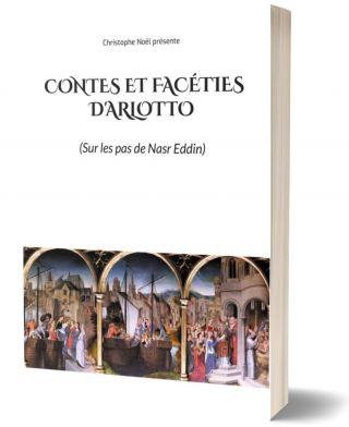 Contes et Facéties d'Arlotto