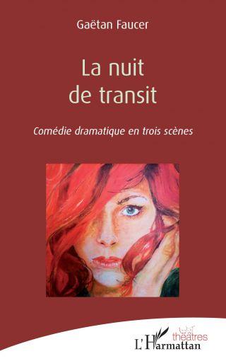 La nuit de transit