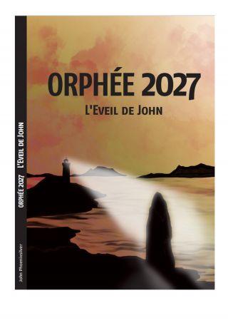 ORPHEE 2027