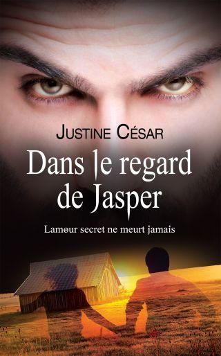 Dans le regard de Jasper